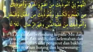 Download Al-Matsurat : Do'a & Dzikir Pagi Hari Video