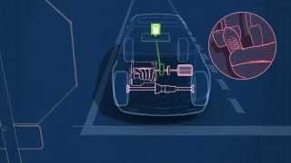 Download Hybrid-Electric Vehicles Video