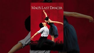 Download Mao's Last Dancer Video