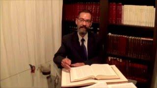 Download 013 - Por que o povo judeu não aceita Jesus como o Messias? Video