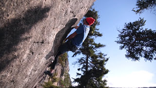 Download TheTrickleDown (5.14 a/b) Video
