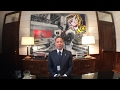 Download 郭文贵5月29日报平安直播视频 关于王歧山 Video