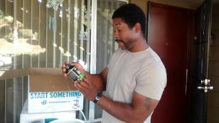 Download Black Friday Bodybuilding Unboxing Video
