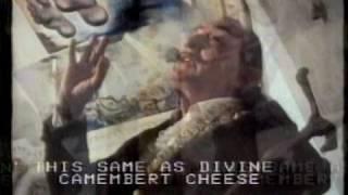 Download Aquarius: Hello Dali ! (LWT 1973) Part 3 Video
