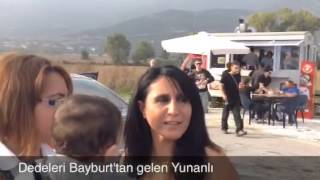 Download Yunanistan Ropörtaj Video