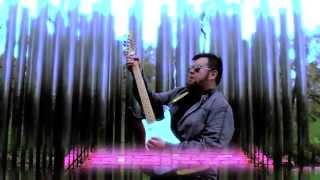 Download Far Cry 3: Blood Dragon Theme Music Video // Epic Game Music Video