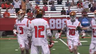 Download Highlights | Syracuse vs Cornell Video