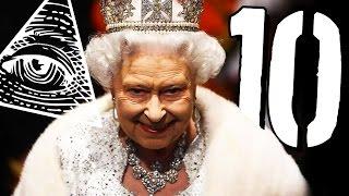 Download 10 RODZIN sekretnie rządzących światem [TOPOWA DYCHA] Video