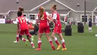 Download FC Alliance 2, Oklahoma FC 2 (NPL Finals Game 1) Video
