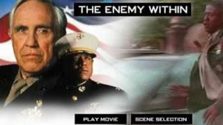 Download The Enemy Within: UK DVD Menu Video