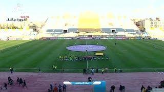 Download ملخص مباراة الإسماعيلي vs طنطا | 2 - 2 الجولة الـ 26 الدوري المصري Video
