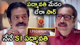 Download Brahmaji Non-Stop Comedy Scenes - Latest Telugu Comedy Scenes - Bhavani HD Movies Video