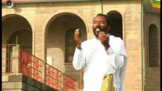 Download Dej Tenahu Koyiche Kidane Mihiretini Video