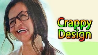Download These Horrible Designs Are UNREAL Video