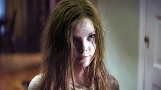 Download PET SEMATARY Promo Clips Video