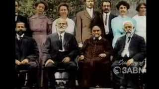 Download Ellen G. White - The Woman ( Ellen G White Documentary) Video