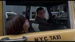 Download New York Movie Clip - Sleepless In Seattle 1/2 (EN) Video