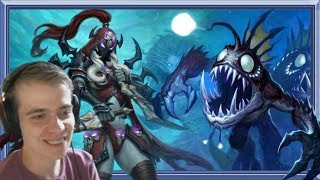 Download Mill Rogue Is BACK! Is It Stronger Than Ever? Video