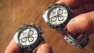 Download This Fake Rolex Is The Most Accurate Yet   Watchfinder & Co. Video