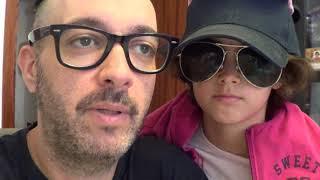 Download ESTO NO ES SERIO Video
