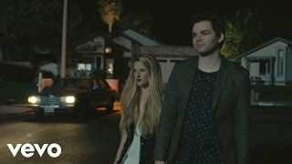 Download Marian Hill - One Time Video