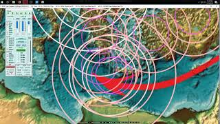 Download 3/19/2018 - Earthquake information blackout? Agencies ignoring each other? Seismic unrest brewing? Video