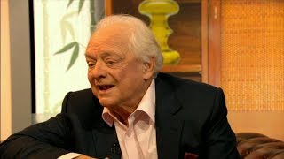 Download DELBOY Based on REAL Person David Jason Interview Video