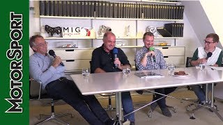 Download 2018 F1 Season half-term review podcast Video