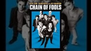 Download Chain of Fools Video