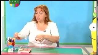 Download Funciones del lenguaje Lengua 6º y 7º grado Video