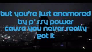 Download Russ - goodbye lyrics video Video