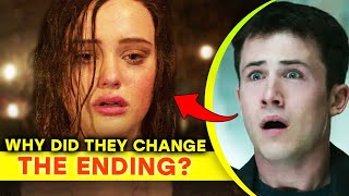Download 13 Reasons Why: 13 Things You Probably Didn't Know |⭐ OSSA Radar Video