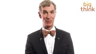 Download Bill Nye: We May Discover Life on Europa Video