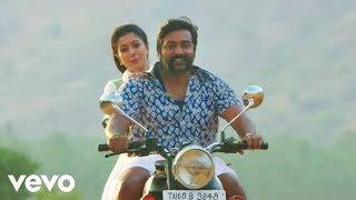 Download Karuppan - Azhagazhaga Tamil Video | Vijay Sethupathi | D. Imman Video