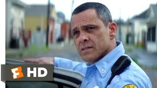 Download Black and Blue (2019) - Can You Trust Him? Scene (3/10) | Movieclips Video