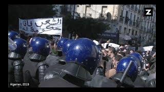 Download #2 - Revolution und Rückfall: Das Ende der Hoffnung? Video