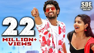 Download New Blockbuster 2019 Full Hindi Dubbed Movie | Latest South Indian Action Movies 2019 Full Movie Video