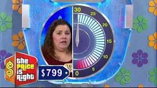 Download Price Is Right - Drew Turns Back the Clock (Jan. 30, 2017) Video