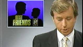Download Channel 8 Tampa newscast, Oct. 19, 1984 Video