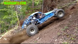Download RAIL BUGGIES VS ROCK BOUNCERS at HARLAN COUNTY CAMPGROUND Video