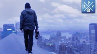 Download How Instagram Fuels the Urban Explorer Movement Video
