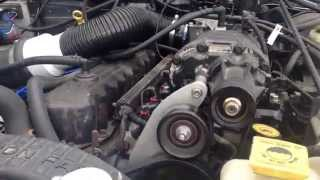 Download Jeep Supercharger with Viper Coil Mod Video
