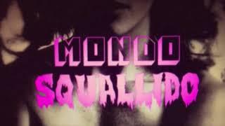 Download A HUGE MONDO SQUALLIDO APOLOGY! Video