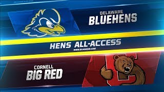 Download Delaware Football vs Cornell Video