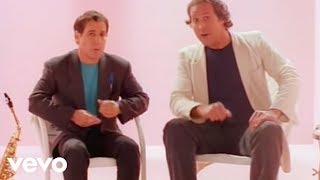 Download Paul Simon - You Can Call Me Al Video