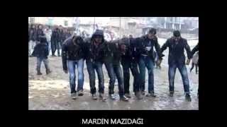 Download mardin mazıdağı sakızlı köyü düğün Video