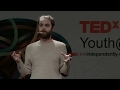 Download MenCare is Important | Sandro Sulakvelidze | TEDxYouth@Tbilisi Video