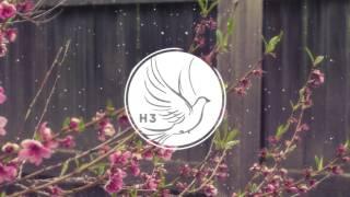Download NF- All I Have (Instrumental) Video