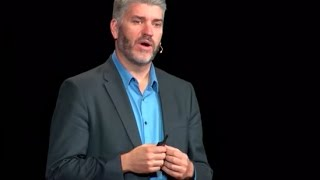 Download Magical, mystical, mysterious clemencies   Justin Brooks   TEDxSanDiego Video
