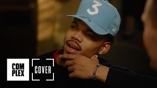 Download Chance the Rapper Talks His Grammys Win, His Daughter, and Upcoming Album | The Complex Cover Video